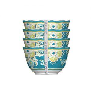 098tan-dessert-bowls-set-of-4