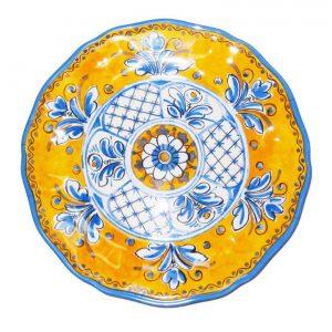 107ben-dinner-plate