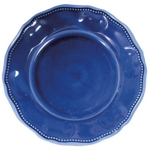 107psb-dinner-plate-blue