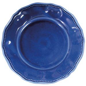 109psb-salad-plate-blue