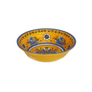 132ben-benidorm-cereal-bowl