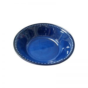 132psb-blue-cereal-bowl-2
