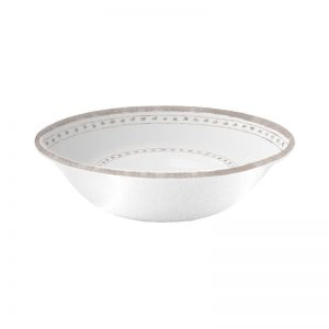 132psw-white-cereal-bowl