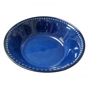 134psb-blue-salad-bowl-2