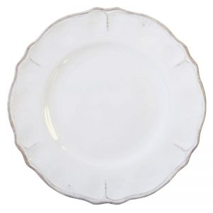 207ruaw-11-dinner-plate