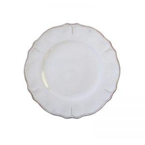 209ruaw-9-salad-plate