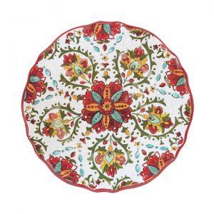 217algr-dinner-plate