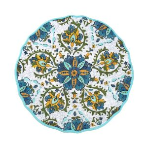 217algt-allegra-turq-11-dinner-plate