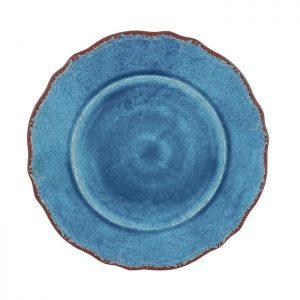 217atqb-antiqua-blue-dinner-plate