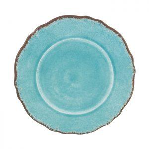 217atqt-antiqua-turq-dinner-plate