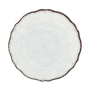 217atqw-antiqua-white-dinner-plate