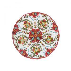 219algr-salad-plate