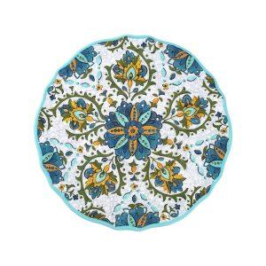 219algt-allegra-turq-9-salad-plate