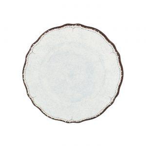 219atqw-antiqua-white-salad-plate