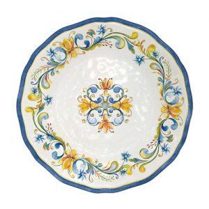 227flh-11-dinner-plate