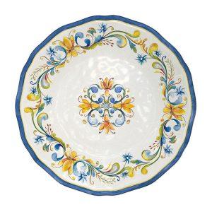 227flh-floral-harvest-11-dinner-plate