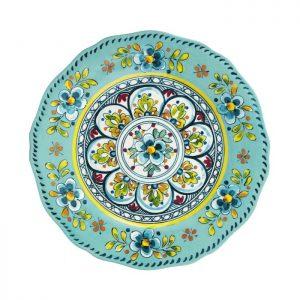 227madt-madrid-turq-dinner-plate