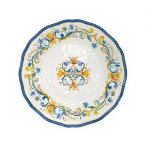 229flh-9-salad-plate