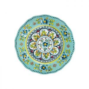 229madt-madrid-turq-salad-plate