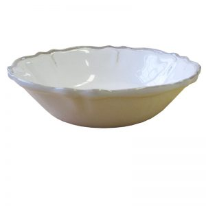 233ruaw-3-cereal-bowl