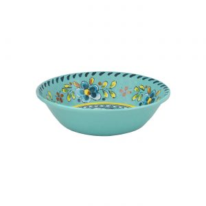 242madt-madrid-turq-cereal-bowl