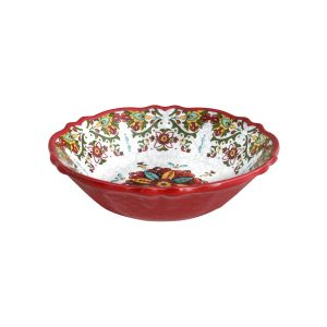 243algr-allegra-red-7-5-cereal-bowl