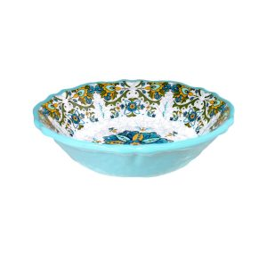 243algt-allegra-turq-7-5-cereal-bowl