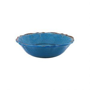 243atqb-antiqua-blue-cereal-bowl