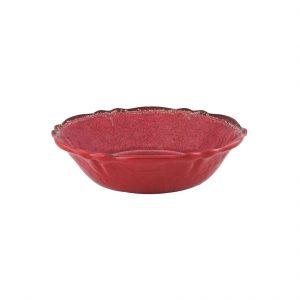 243atqr-antiqua-red-cereal-bowl
