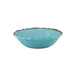 243atqt-antiqua-turq-cereal-bowl