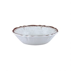 243atqw-antiqua-white-cereal-bowl
