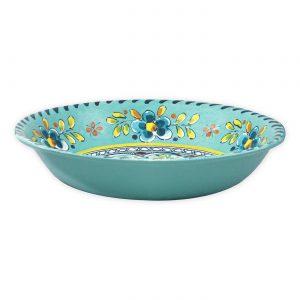 244madt-madrid-turq-salad-bowl