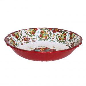 245algr-salad-bowl