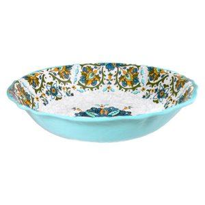 245algt-allegra-turq-13-75-salad-bowl