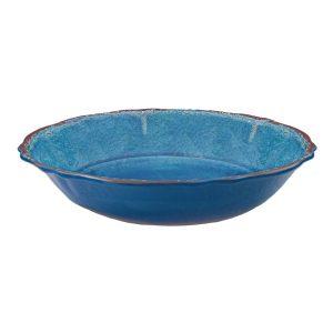 245atqb-antiqua-blue-salad-bowl