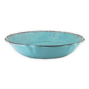 245atqt-antiqua-turq-salad-bowl