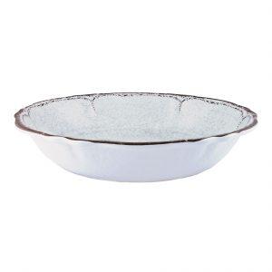 245atqw-antiqua-white-salad-bowl