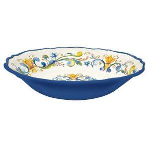 245flh-13-75-salad-bowl