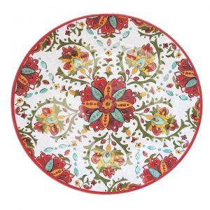 276algr-family-style-platter