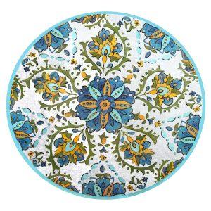 276algt-allegra-turq-16-family-style-platter