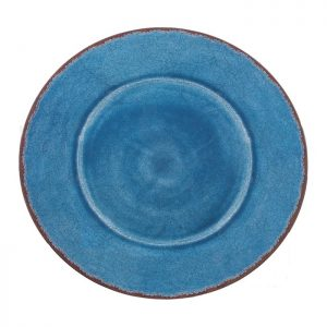 276atqb-antiqua-blue-family-style-16-platter