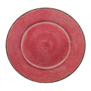 276atqr-antiqua-red-family-style-16-platter