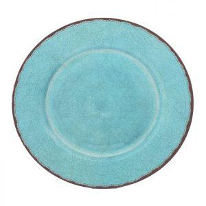 276atqt-antiqua-turq-family-style-16-platter