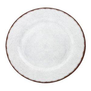 276atqw-antiqua-white-family-style-16-platter