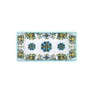 297algt-allegra-turq-10x5-biscuit-tray