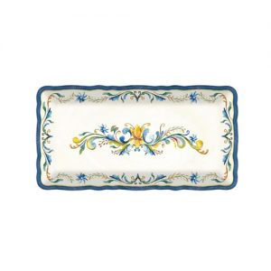 297flh-10x5-biscuit-tray