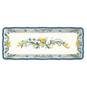 298flh-15x6-baguette-tray
