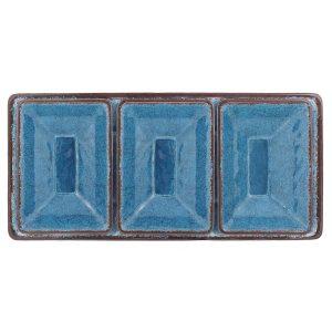 300atqb-antiqua-blue-4-part-tray-300dpi-rgb