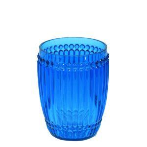 511b-blue-milano-small-tumbler
