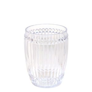 511c-clear-milano-small-tumbler